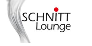 Salon Schnittlounge